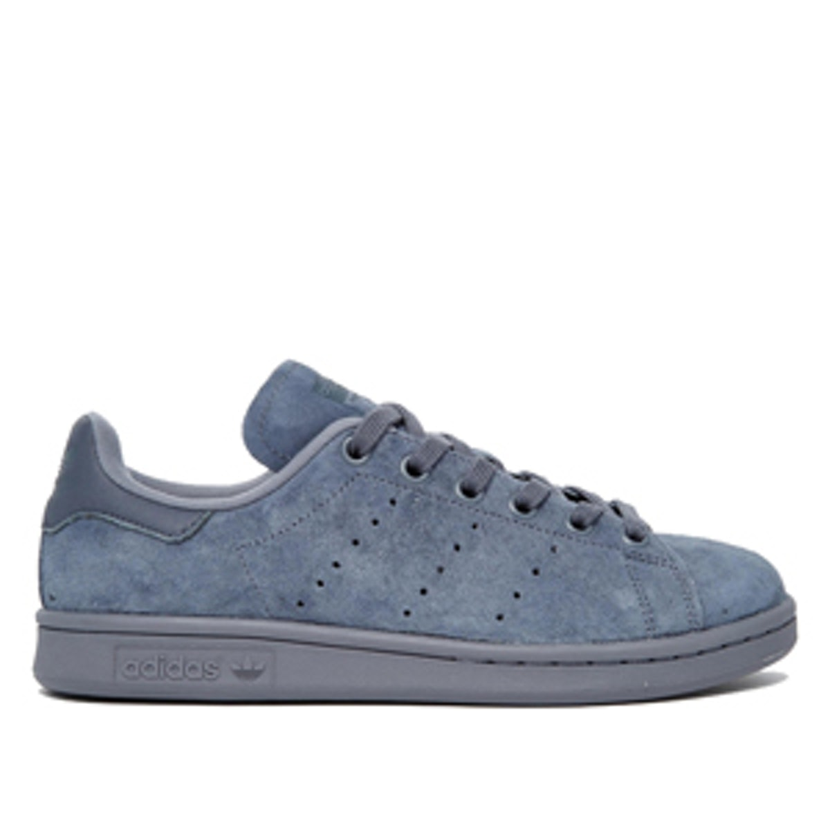 Onix Stan Smith Sneakers