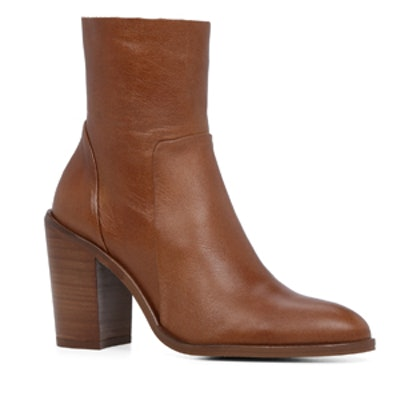 Greca Boots