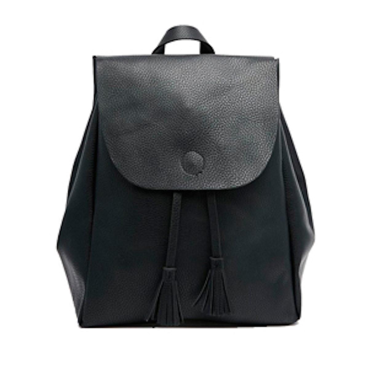 New Look Minimal Back Pack