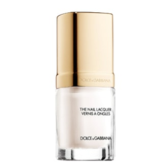 Nail Lacquer In Innocence