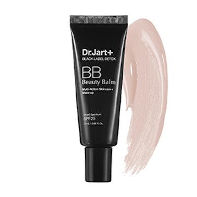 Black Label Detox BB Beauty Balm