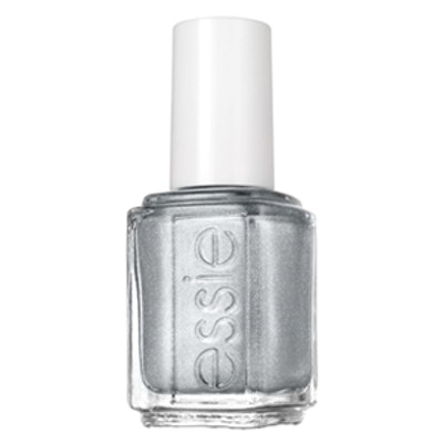 Shimmer Nail Polish In Apres Chic