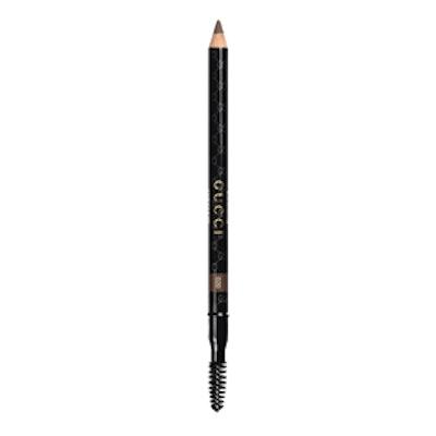 Brunette Precise Brow Pencil