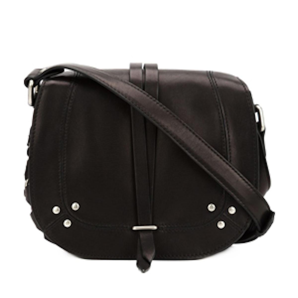 Nestor Crossbody Bag