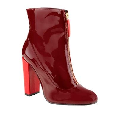 Carvela 'Stephan' Ankle Boot