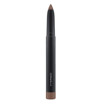 Big Brow Pencil In Spiked