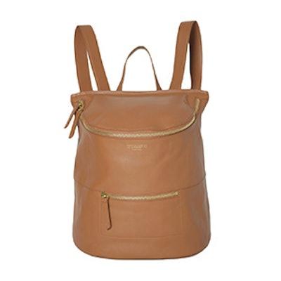 Mercer Backpack