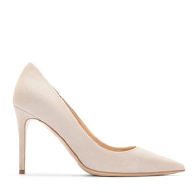 The Esatto Heel