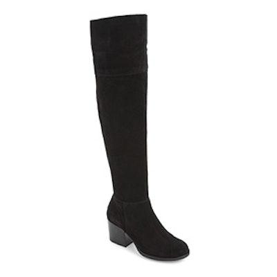 Orabela Knee High Boot