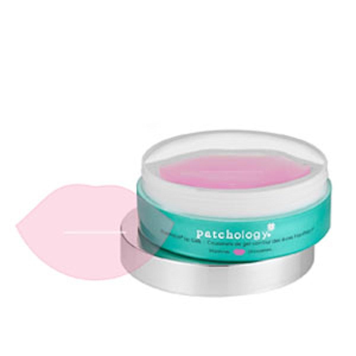 FlashPatch Lip Gels