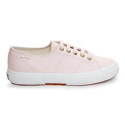 2750 Pink Sneakers