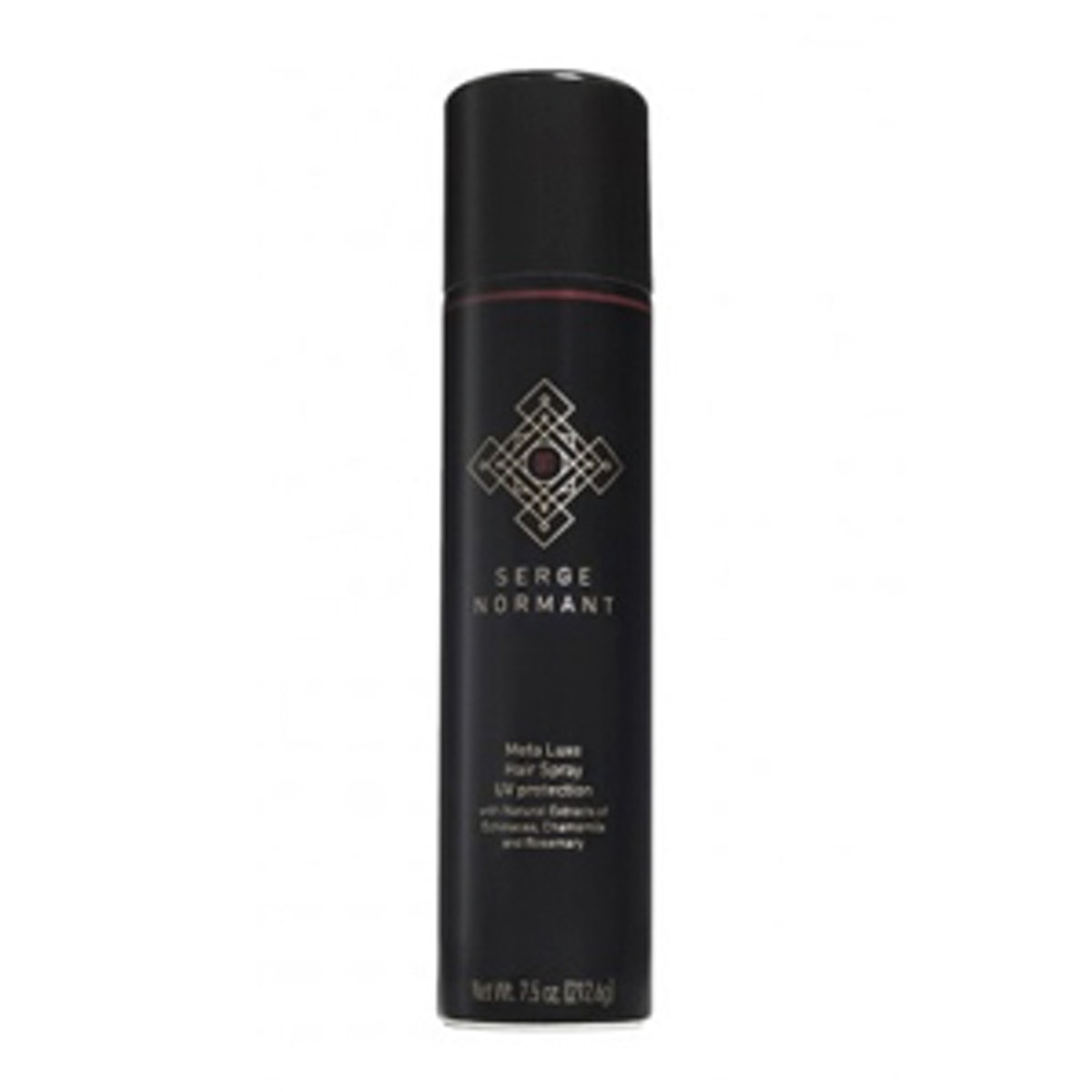 Serge Normant Meta Luxe Hair Spray