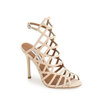 Slithur Sandal