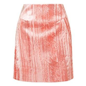 Mayal Mini Skirt