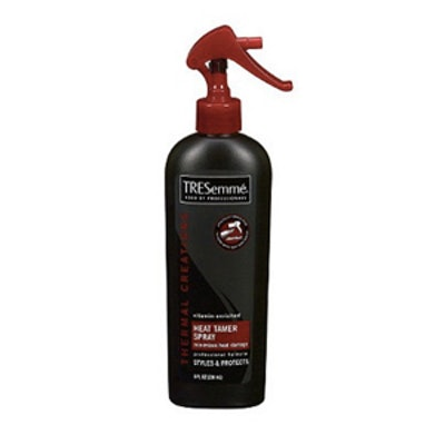 TRESemme Thermal Creations Heat Tamer Spray