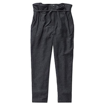 Kaufman Pants