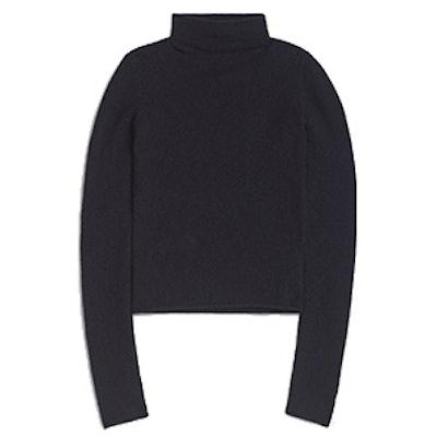Garrand Sweater