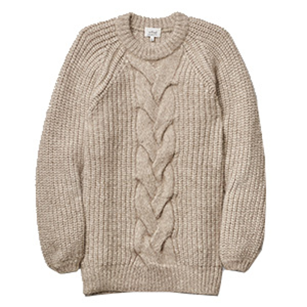 Debourg Sweater