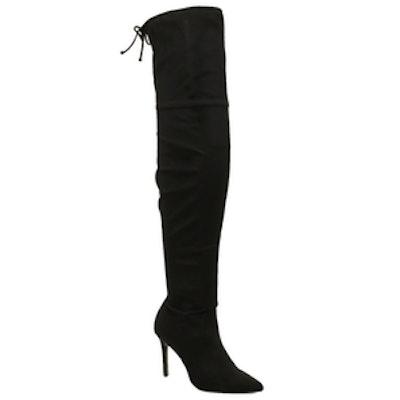 Asteille Boots