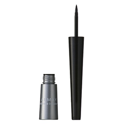Intense i-Color Liquid Liner