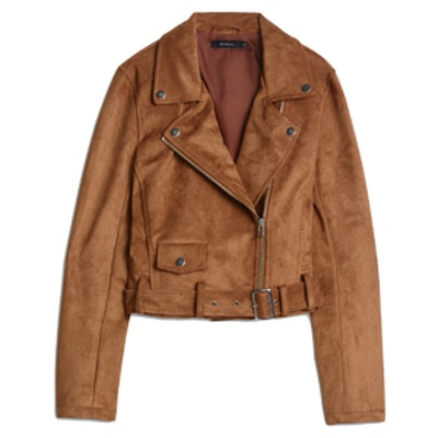 Morton Jacket