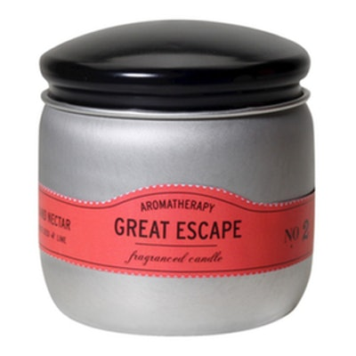Great Escape Candle