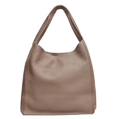 Silo Hobo Bag