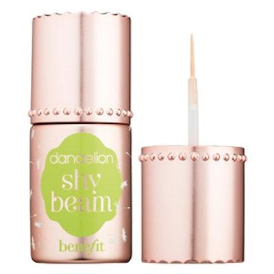 Dandelion Shy Beam Matte Highlighter