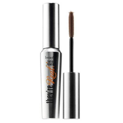 Benefit They're Real! Tinted Lash Primer