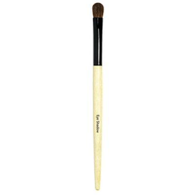 Bobbi Brown Eyeshadow Brush