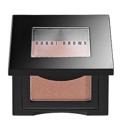 Shimmer Wash Eye Shadow in Rose Gold