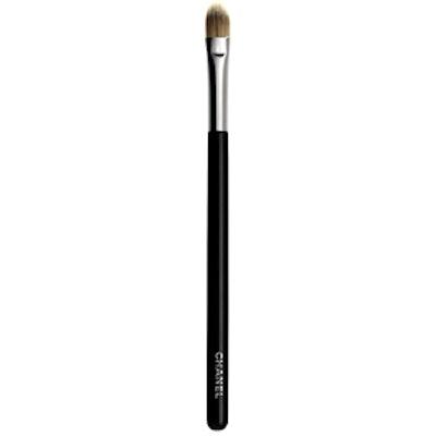 Concealer Brush #10
