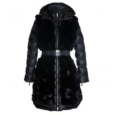 Taryn Coat