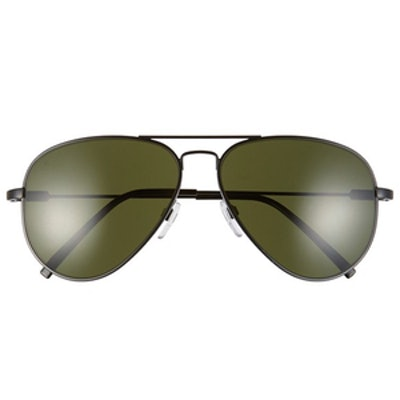 AV1 Aviator Sunglasses
