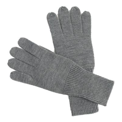 The Classic Glove
