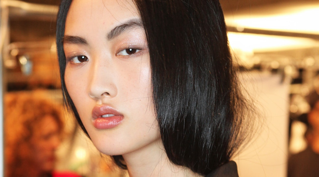 Fall 2016 Hair And Makeup Trends You