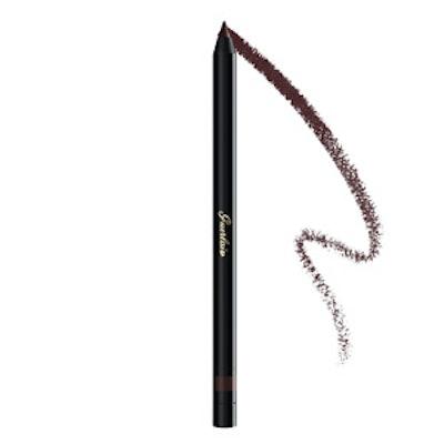 Gel Eye Pencil in Brown