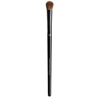 Large Eyeshadow Brush