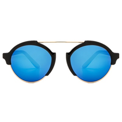 Milan 3 Sunglasses