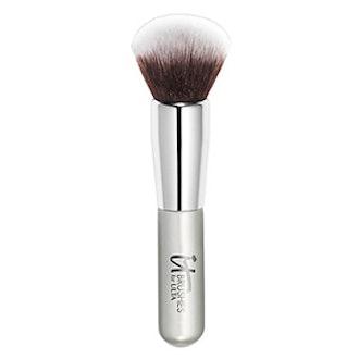 Airbrush Blurring Foundation Brush