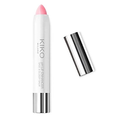 pH Lip Enhancer