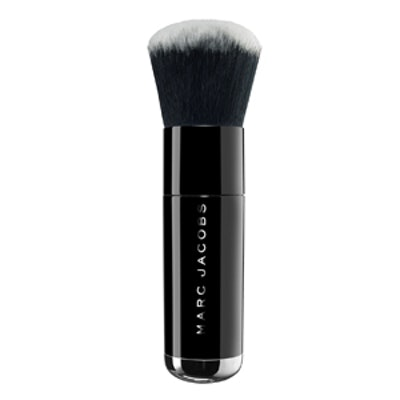 Marc Jacobs The Face III Buffing Foundation Brush