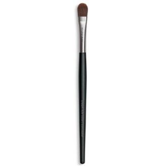 Cream Concealer Brush
