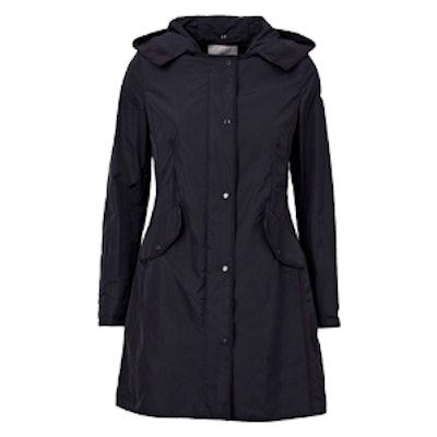 Argeline' trench coat
