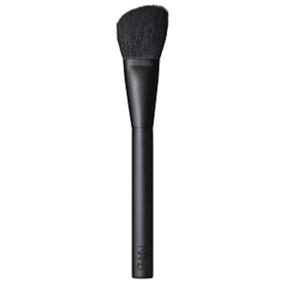 NARS #21 Contour Brush