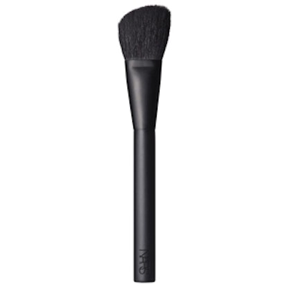 NARS #21 Contour Brush