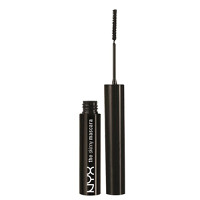 NYX The Skinny Mascara