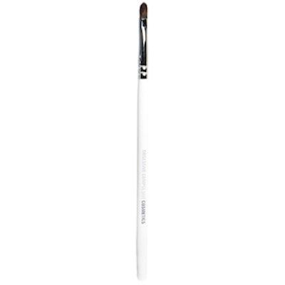 Precision Lip Brush