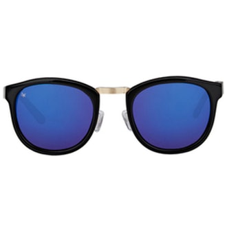 Crossroad Sunglasses