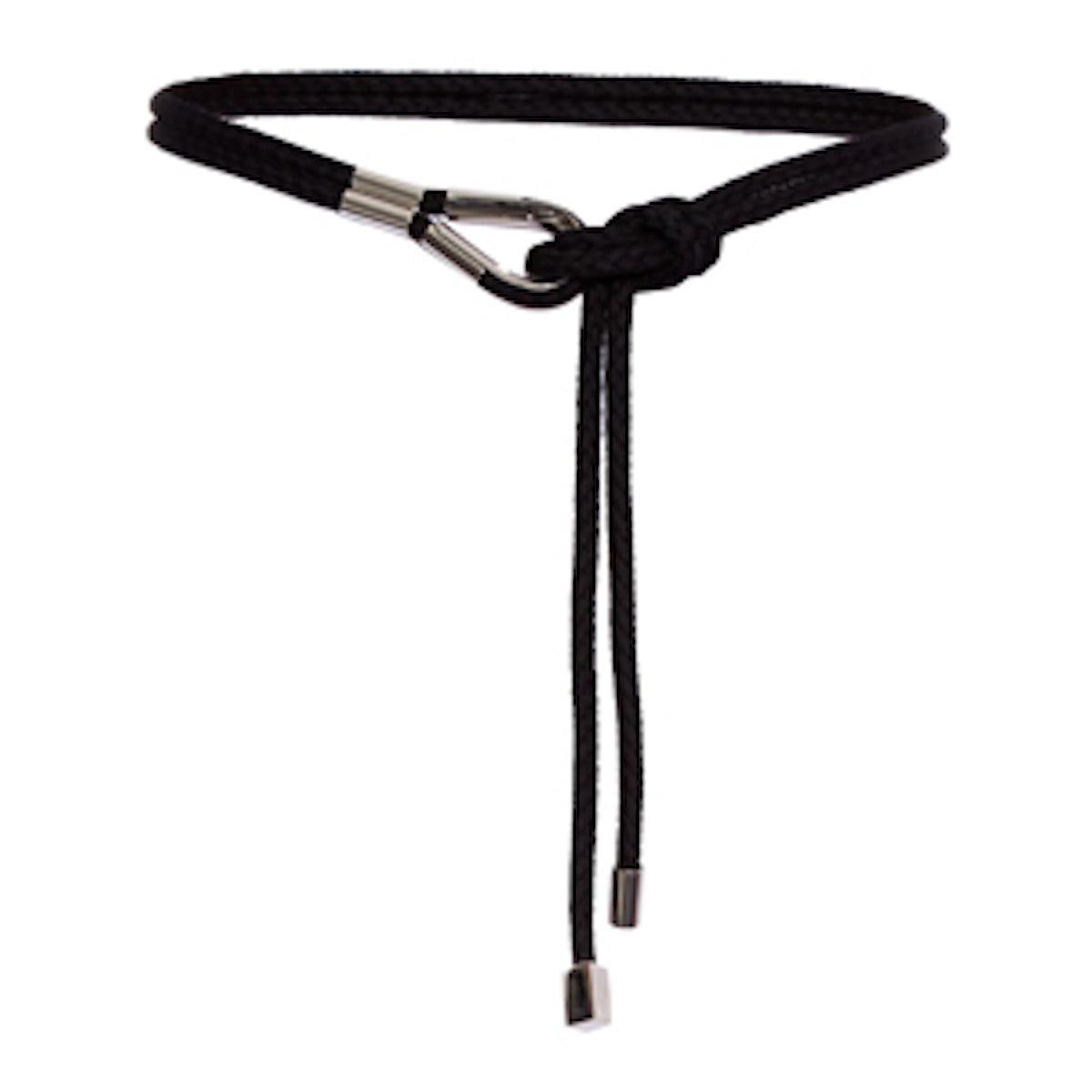 Raro Belt